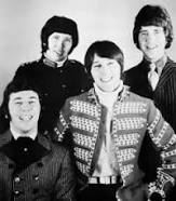 The Ttremeloes